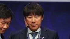 신태용호, 4개국 대회서 U-20월드컵 모의고사…19일 소집, 백승호·이승우 포함