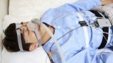 [무서운 코골이병 ②] 만성콩팥병 환자 사망률까지 높인다
