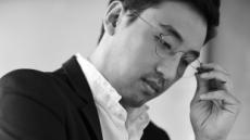 피아니스트 김정원이 그리는 '슈베르트의 밤'