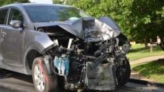 차 안 탈수록 깎아준다...車보험은 마일리지 할인 경쟁중