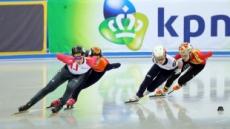 평창 올림픽 경기장은 최첨단 기술의 집합장