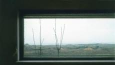 [지상갤러리] 성곡미술관, 독일현대사진전