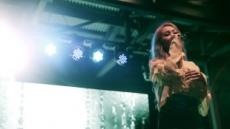 씨스타 효린, 북미 최대 음악축제 SXSW 뜨겁게 달구다