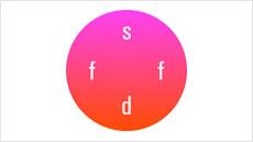 삼성물산, 패션디자인펀드 지원 확대한다