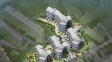 한라, 서울 강동구 삼익빌라 재건축사업 수주