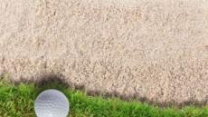 골프계에도 불어닥친 '한한령'…한중대회 돌연 연기 통보