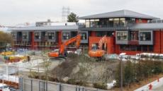 日정부, '아키에 스캔들' 학원에 보조금 반환 명령