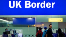 英도 이슬람 6개국 전자기기 기내반입 금지