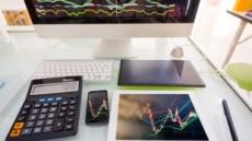 [생생코스닥] 이디, 2016년 개별기준 매출 246% 증가…영업익 '흑자전환'
