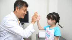 [생생건강 365] 충동ㆍ과잉 행동하는 아이, ADHD 의심