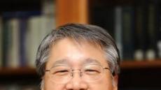 [공직자 재산공개]대법관 14인 평균 재산 21억…박보영 재산 증가율 1위