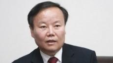 한국당, 김재원 공천에 '도로 친박당' 논란