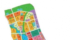 LH, 미사강변도시 자족시설용지ㆍ근린상업용지 내놔