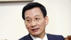 호반건설 김상열 회장, KLPGA 회장 취임