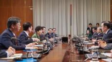[공직자 재산공개] 박前대통령 37억원, 靑참모 평균 15억원