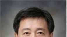 JB우리캐피탈 신임 대표이사에 임정태 선임