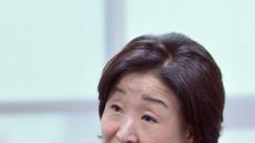 """[대선후보 인터뷰-심상정] """"연대ㆍ단일화ㆍ사퇴 없다. '샤이진보' 돌아오라"""""""