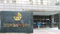 한국인 가장 많이 걸리는 위암 79%가 50∼70대