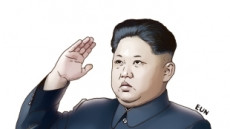 """""""北, 수일내 추가 핵실험 가능성…美 정찰기 급파"""""""