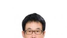 오비맥주 장유택 전무, '쉐브닝 한국동문회' 6대 회장에 선출