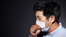 [오늘은 결핵 예방의 날 ③] 결핵에 대한 오해와 진실…잠복결핵이 무섭다