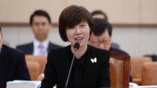 [헤럴드포토] 이정미 전 헌법재판관 후임 이선애 후보자