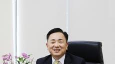 """권중원 흥국화재 신임 대표이사 """"주주가치 극대화 하겠다"""""""
