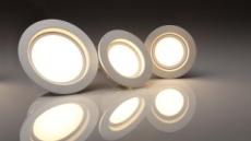 인테리어 '대세' 된 LED 조명, 이것 모르면 구토 위험도