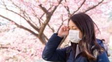 [봄이라고 방심 말자! ①] 봄바람에 눈 건강은 비상, 봄철 주의할 3대 안질환은?