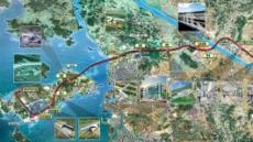 인천공항철도 제2터미널역ㆍ마곡역 연내 개통