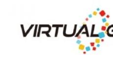테크노블러드코리아 VR 콘텐츠 개발기기 무상지원 이벤트 개시