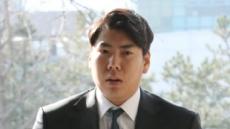 강정호 미국비자 발급 거부…빅리그 복귀 불투명