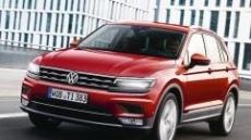VW는 '디젤게이트'에도 어떻게 최대 실적을 냈나