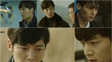 '터널' 최진혁, 열혈 형사 박광호 캐릭터와 높은 싱크로율
