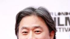 박찬욱 한국인 최초 이탈리아 피렌체시 문화예술상 수상