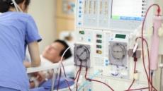 [생생건강 365] 단백뇨, 신장의 위험을 알리는 신호