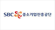 중기청ㆍ중진공, 해외 온라인쇼핑몰 판매대행사업 참여기업 모집