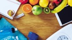 다이어트의 계절, 운동 전 탄수화물 드세요