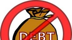 """""""신용불량 탈출 막는 은행 지연배상금 제도 개선해야"""""""