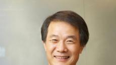 김종훈 한미글로벌 김종훈 회장, '대한민국 100대 CEO'에 12번째 선정