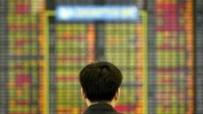 올해 영업익 29% 증가 전망, LG상사 장 초반 소폭 오름세