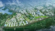 지방 중소도시 분양시장 '훈풍'…5대 광역시의 2.5배