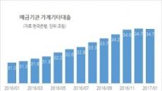 저축銀 '마통'의 달콤살벌한 유혹