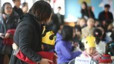 [초등학교 입학 한달, 우리 아이 괜찮나 ①] 'ADHD 예방의 출발점'은 바로 '부모의 관심'
