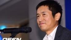 """이영표 """"시리아전, 축구대표팀 최고의 경기""""…반전 관전평, 왜?"""