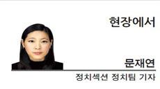 """[현장에서] 넉달째 """"노력 중""""인 외교부"""