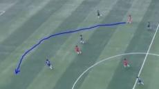 [축구읽어주는기자] 지금 한국축구에 필요한 전술 2가지