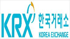 한국거래소, 코스피200 지수산출 방법론 개편… 6월부터 적용