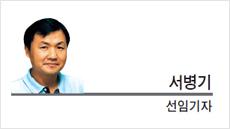 [현장에서] '피고인'이 드라마계에 미칠 영향