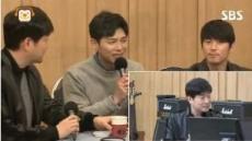 """지승현, """"송중기, 이동건, 손현주에게 빚을 갚았다"""""""